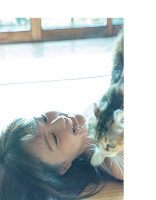 yuka_ozaki-180714_a04