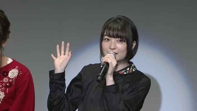 reina_ueda-180211_a13