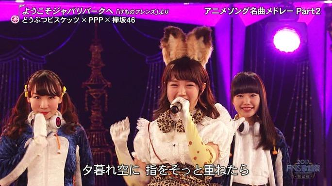 ozaki-motomiya-ono-sasaki-nemoto-tamura-aiba-chikuta-171215_a15
