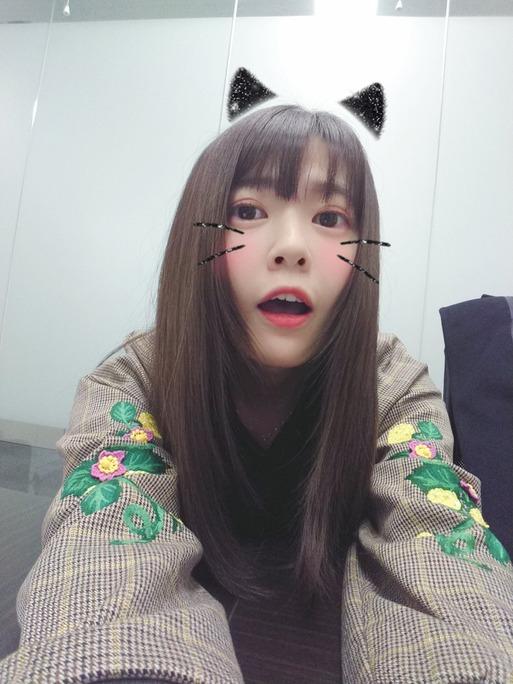 ayana_taketatsu-181213_a01