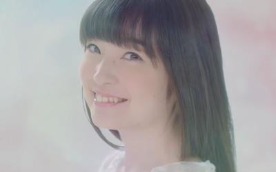 reina_ueda-t02