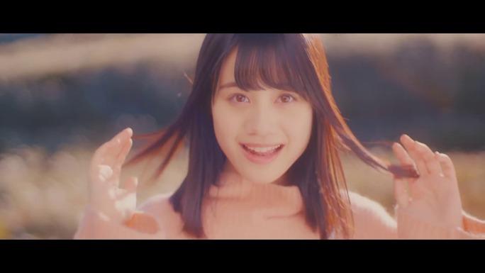 miku_ito-171211_a13