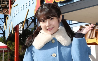 ayana_taketatsu-t136