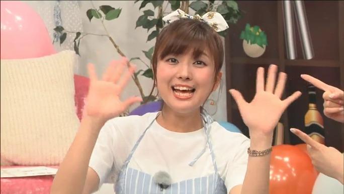 manami_numakura-170417_a24