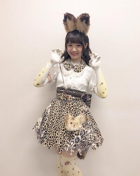 ozaki-motomiya-ono-sasaki-nemoto-tamura-aiba-chikuta-171215_a44