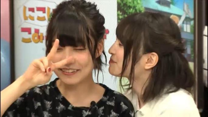 kaede_hondo-reina_ueda-180610_a61