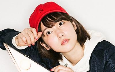 maaya_uchida-t46