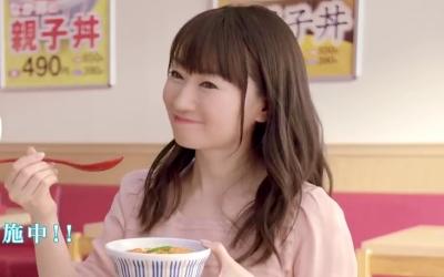 nana_mizuki-t113