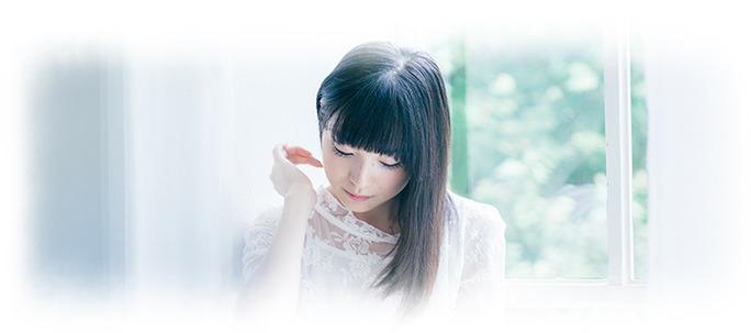 上田麗奈の画像 p1_22