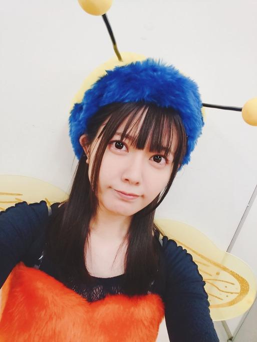 aoi_yuki-ayana_taketatsu-181222_a08