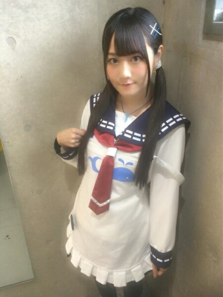 yui_ogura-170917_a08