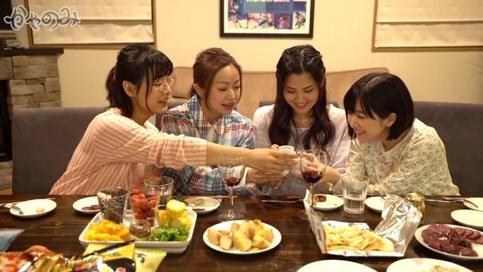 kayano-akasaki-tamura-kanemoto-190123_a06