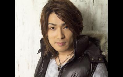 masagazu_morita-t01