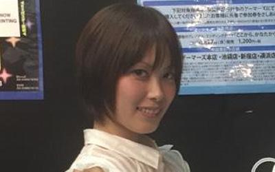 ayuru_ohashi-t01