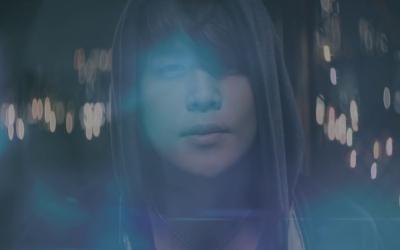 【宮野真守】「そっと溶けてゆくように」のMV、メイキング映像が公開。TVアニメ「デビルズライン」EDテーマ!