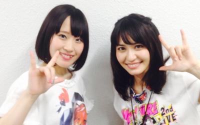 megumi_nakajima-t09