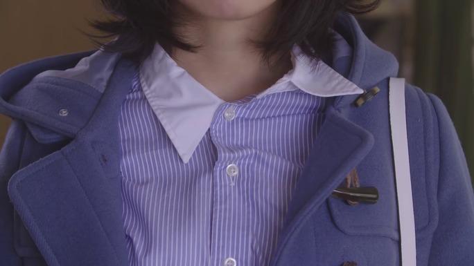 ayane_sakura-190309_a06