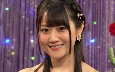 yui_ogura-t66