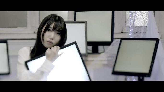 yuuka_aisaka-170809_a06