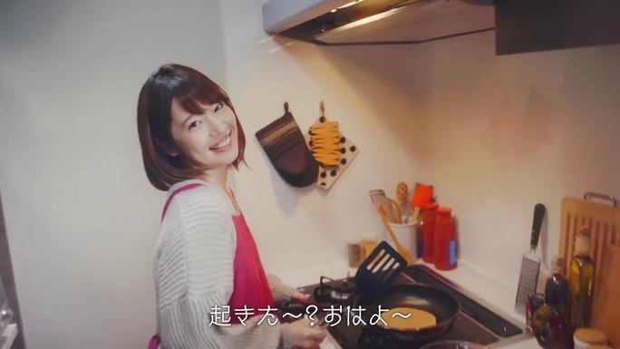 maaya_uchida-171218_a04