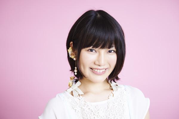 yuki_takao-170718_a01