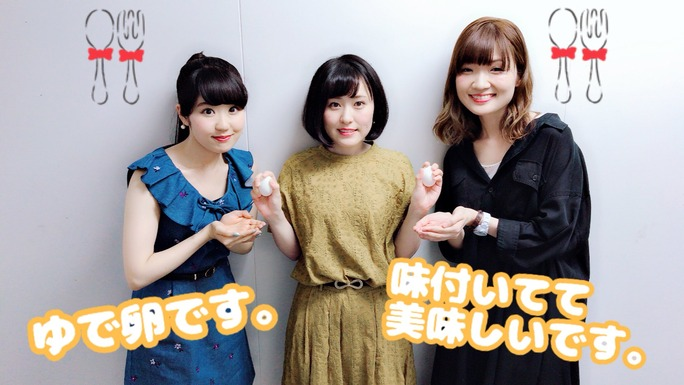 nao_touyama-180707_a12