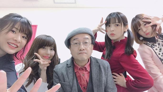uchida-akasaki-asakura-uesaka-180108_a28