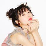 kaya_okuno-190503_a05
