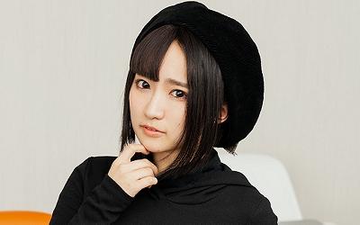 aoi_yuki-t52