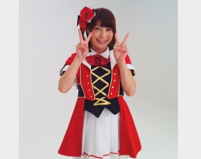 nitta-nanjo-uchida-mimori-iida-pile-kusuda-kubo-tokui-190531_a07