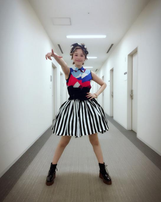 aya_hirano-171216_a30