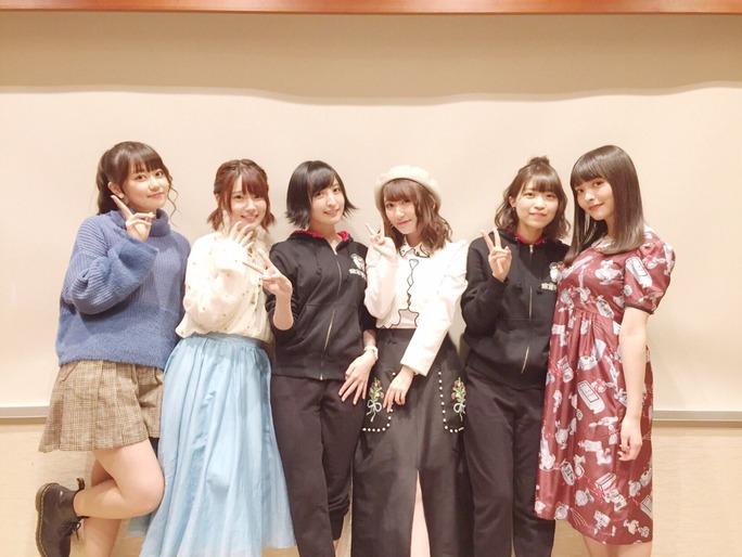 ayane_sakura-171123_a02