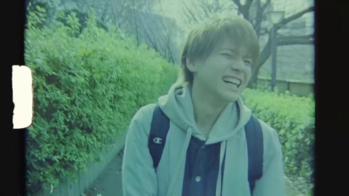 yuuma_uchida-190410_a20