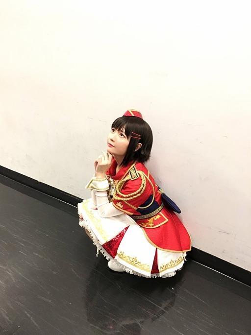 ayana_taketatsu-170820_a04