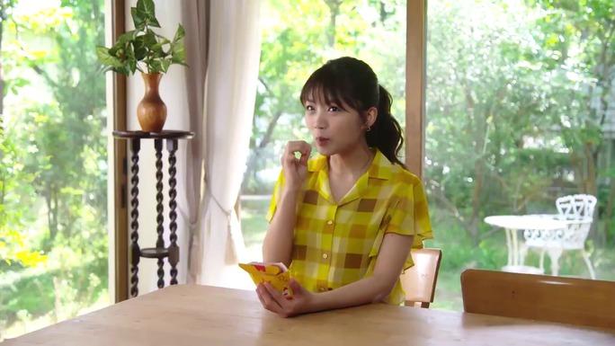 suzuko_mimori-190511_a03