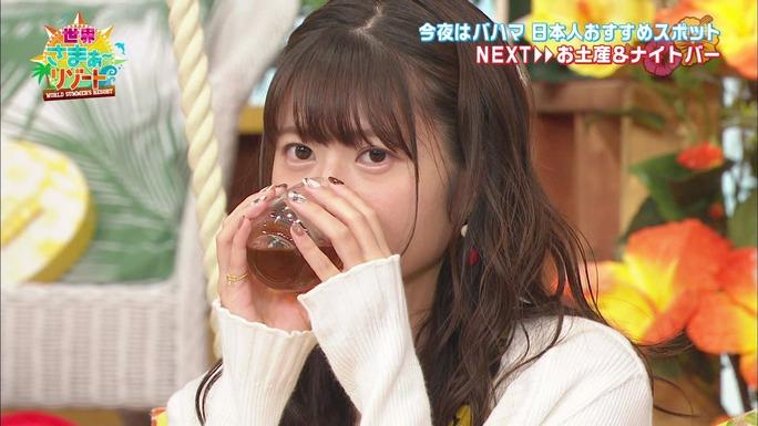 ayana_taketatsu-190303_a37