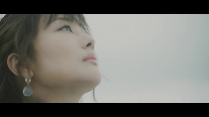 manami_numakura-180406_a10