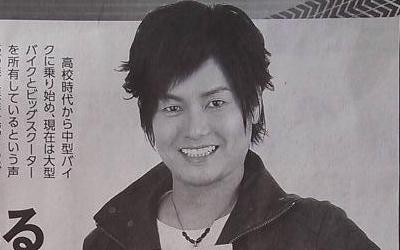 shotaro_morikubo-t03