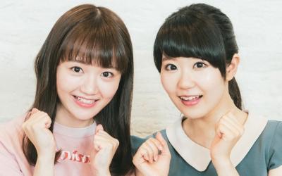 yuka_ozaki-nao_touyama-t01