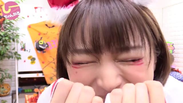 shiori_izawa-181028_a63
