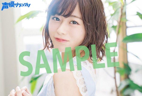 inori_minase-170410_a03