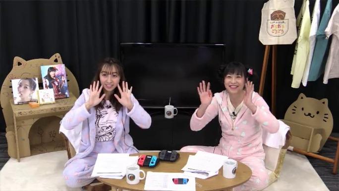 riho_iida_sora_tokui-180314_a02