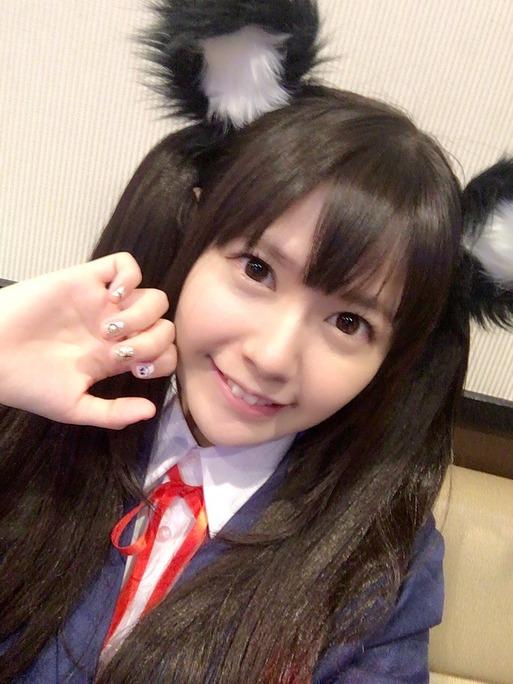 ayana_taketatsu-161103_a01