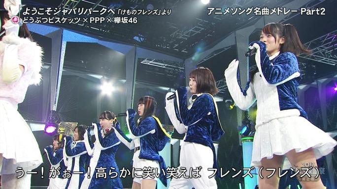 ozaki-motomiya-ono-sasaki-nemoto-tamura-aiba-chikuta-171215_a05