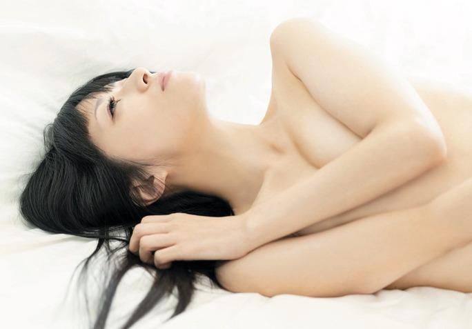 田中理恵_191028_02