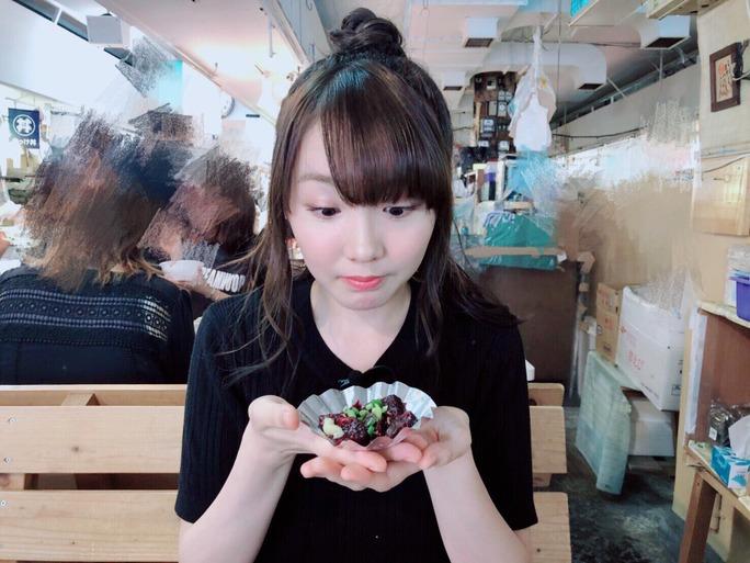 ibuki_kido-181002_a05