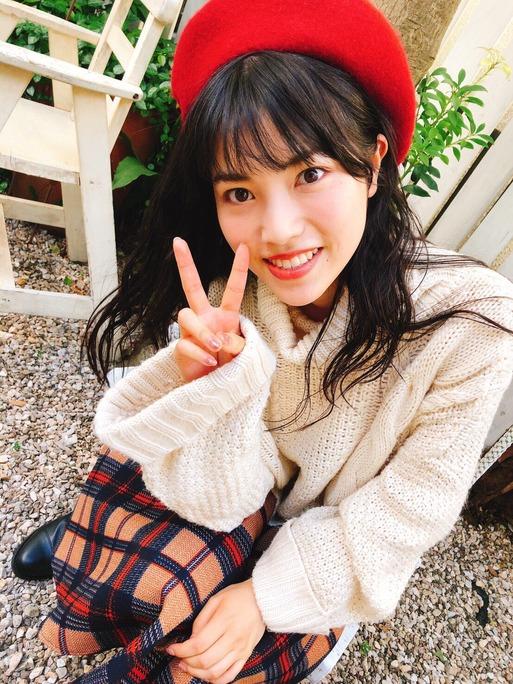 kaori_ishihara-181114_a11