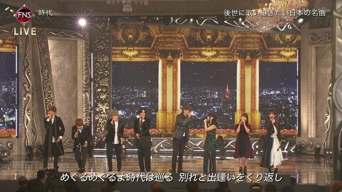 mizuki-miyano-uesaka-181207_a73