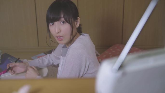 ayane_sakura-190309_a09