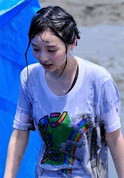 minami_tanaka-181110_a07